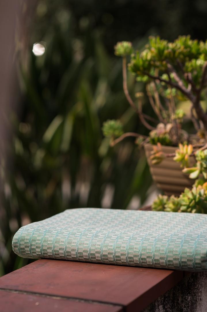lucinda thistle pavo textiles-4.jpg