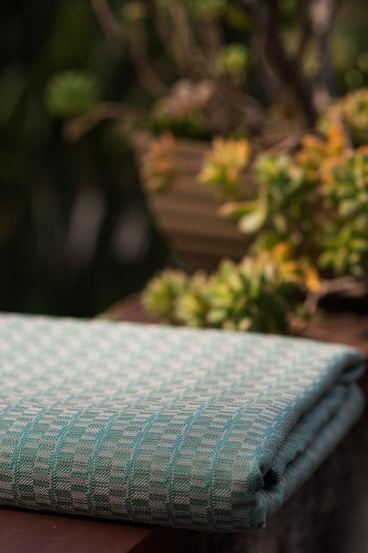 lucinda thistle pavo textiles-3.jpg
