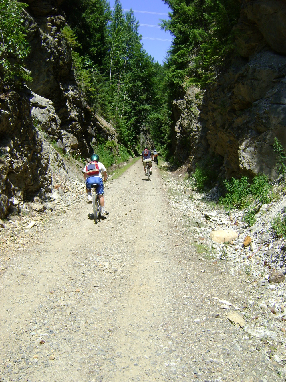 July_2009_Trail_Cut_Yakima_River_JWPT.jpg