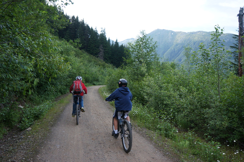 July_2012_Snoqualmie_Valley_PJ_JWPT.jpg
