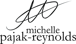 michelle pajak-reynolds couture jewelry