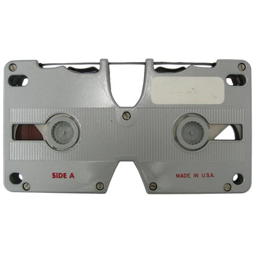 Dictaphone Dictet Cartridge