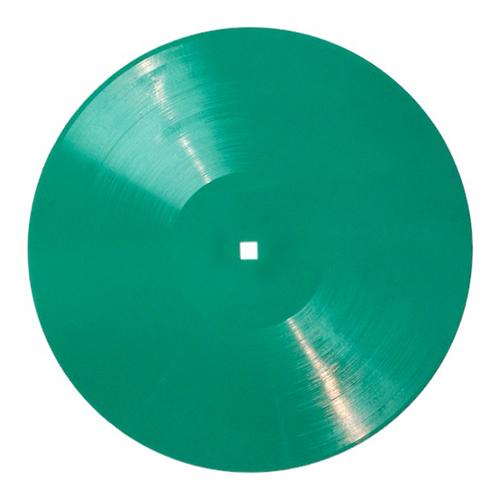 SoundScriber Disc