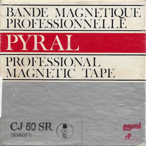 Pyral01.jpg