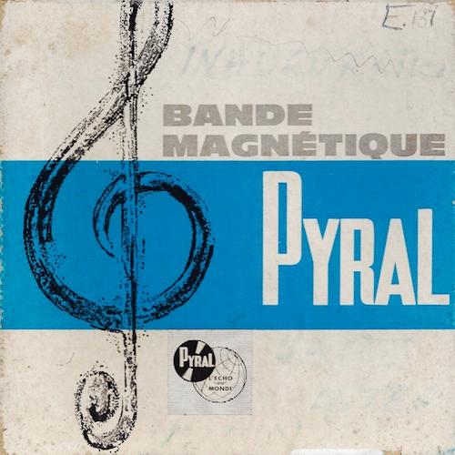 Pyral02.jpg