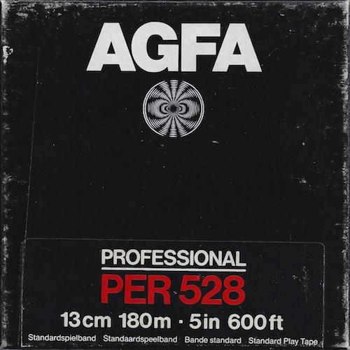 AGFA.jpg