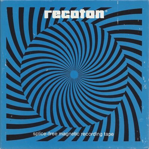recoton.jpg