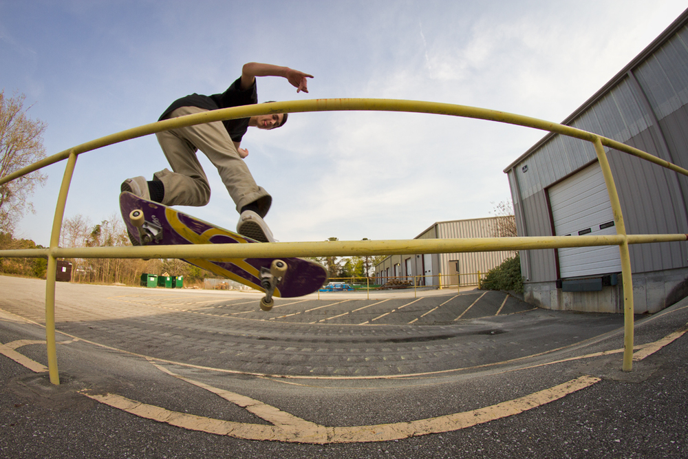 20130330_mgm_0156_will-back-smith.jpg