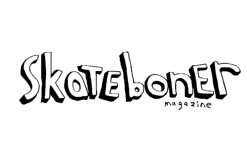 issue1-skateboner-logo.jpg