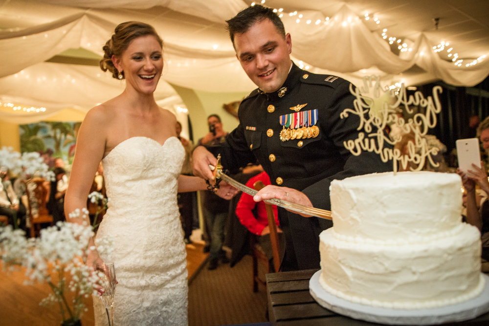 20151114_Stefanski_Wedding_MGM_0018.jpg
