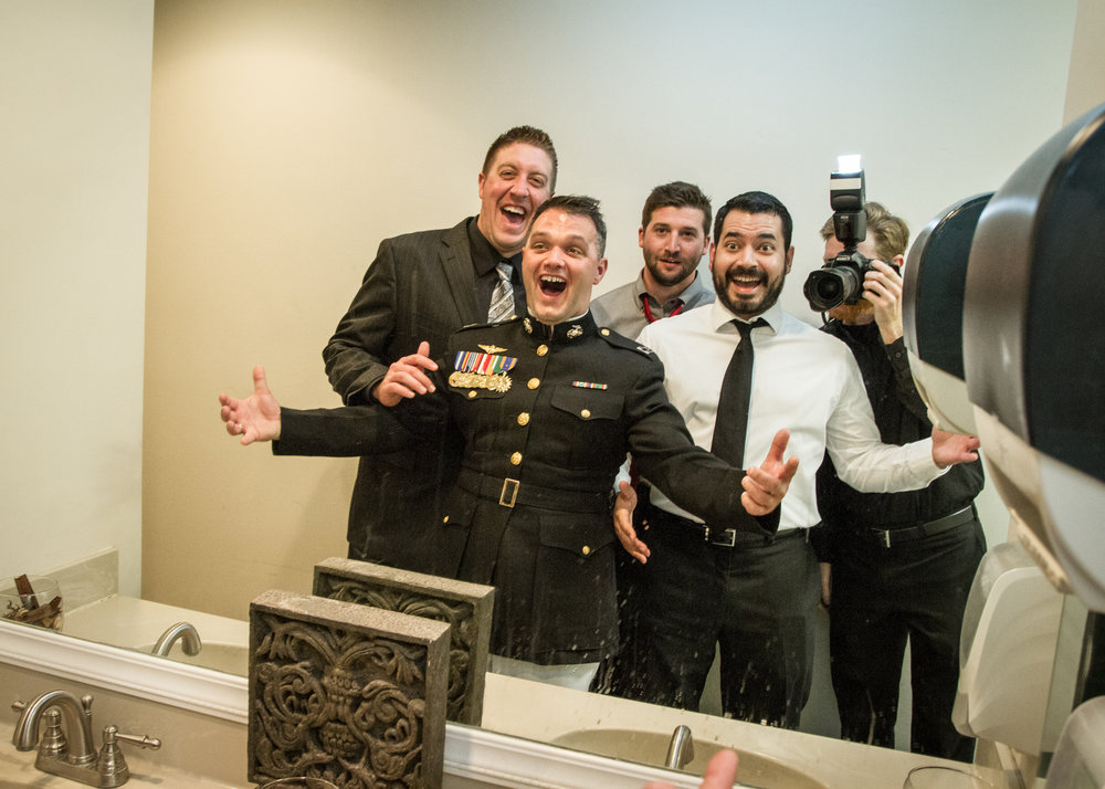 20151114_Stefanski_Wedding_MGM_0020.jpg