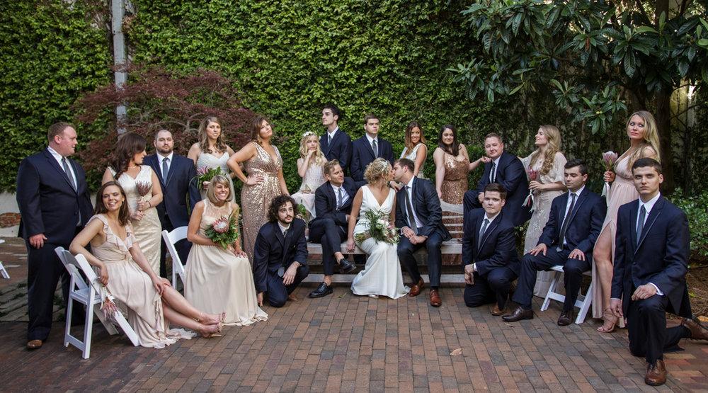 20160402_Betts_Wedding_MGM_0001-3.jpg
