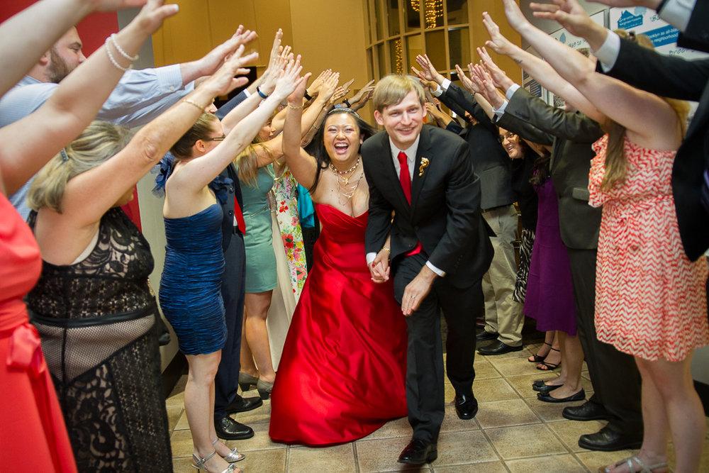 20170701_Davis_Wedding_MGM_0024.jpg
