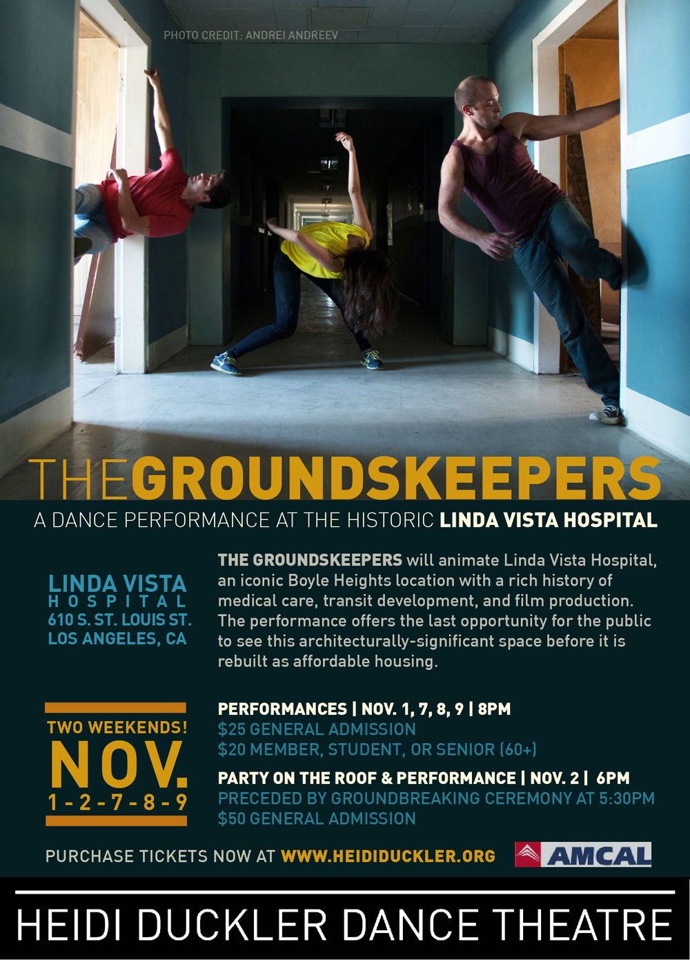 Heidi Duckler Dance Theatre - The Groundskeepers Email Flyer-01.jpg