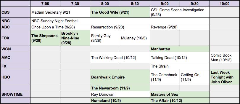 SundayTVSchedule.jpg