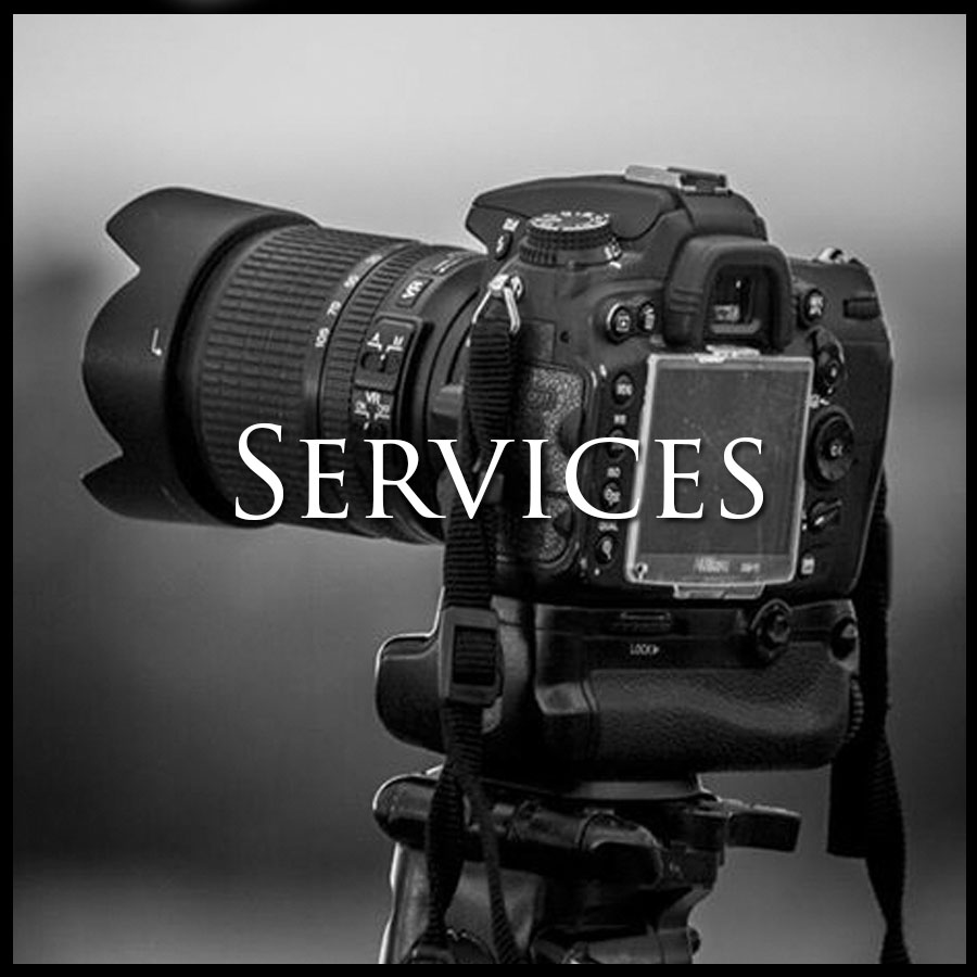 Click for Photo Services