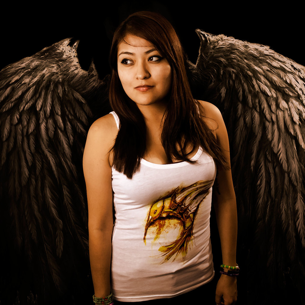 Charity-Angel.jpg