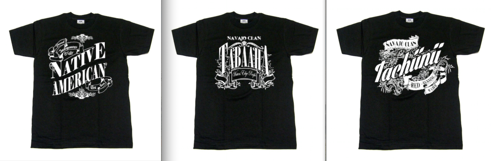 NEW shirts available for purchase just click the image