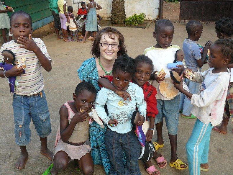 Heidi orphanage.jpg