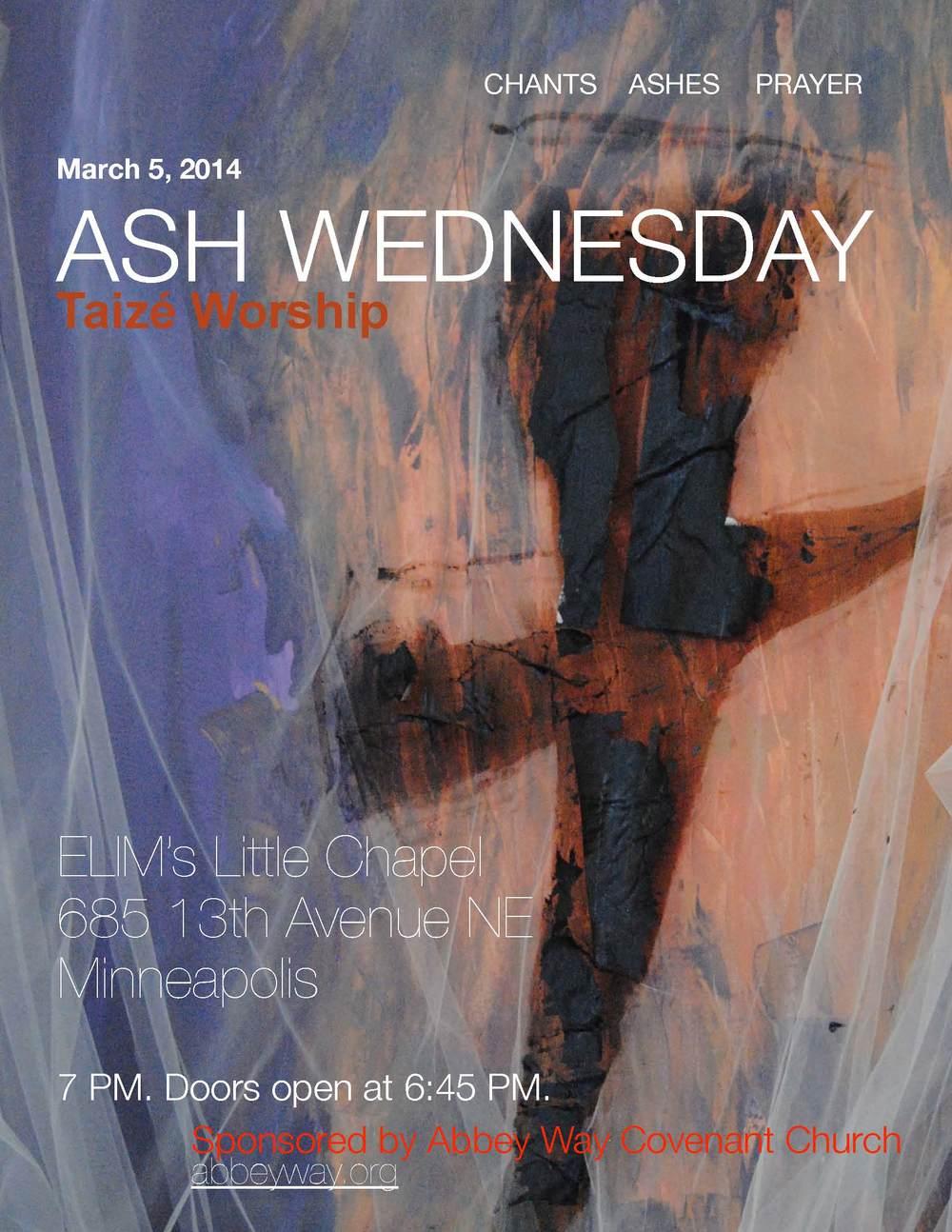 Ash Wednesday 2014.jpg
