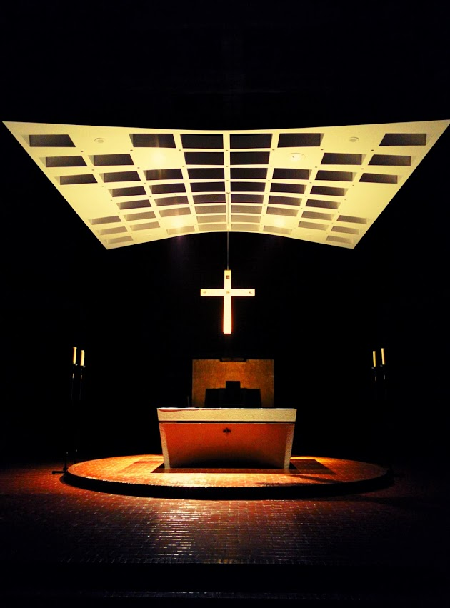 Dark Church.jpg