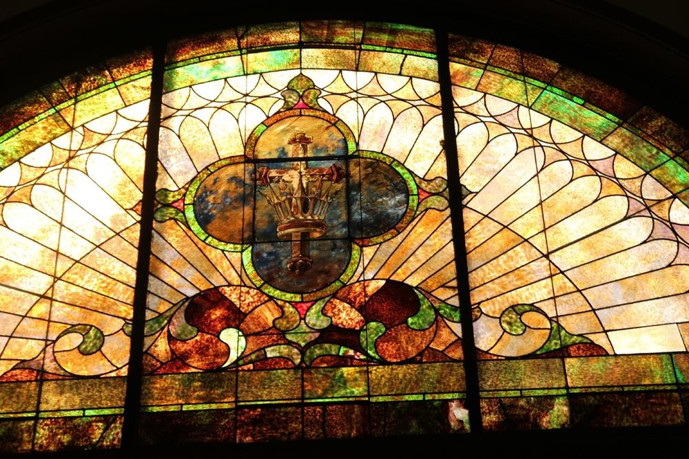 Window2012.jpg
