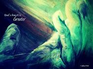 GodsHeartIsGreater2.jpg