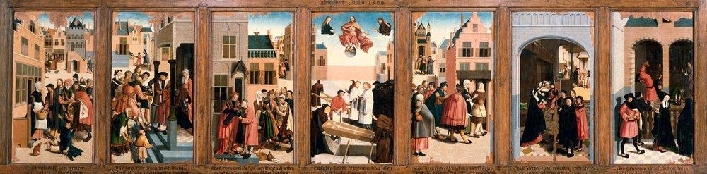 Werken_van_Barmhartigheid,_Meester_van_Alkmaar_(1504).jpg