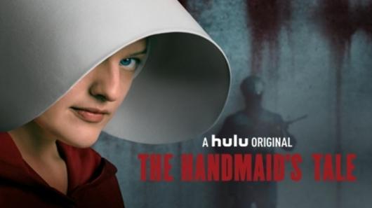 Handmaid's Tale Image
