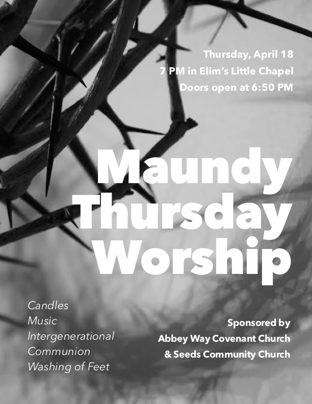 Maundy Thursday 2019 .png