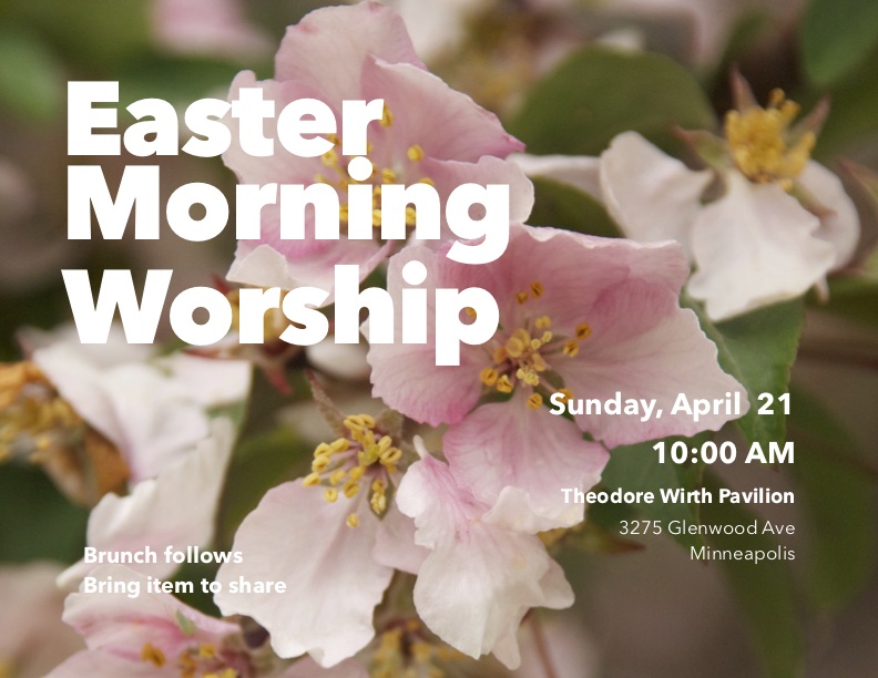 Easter 2019 Web.png