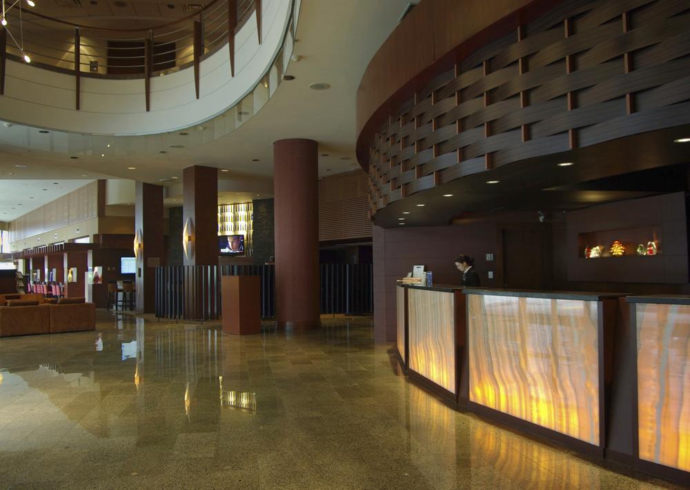 radisson lobby alia.jpg