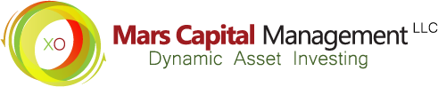 Mars Capital Management, LLC | Investment Advisor | Financial Advisor