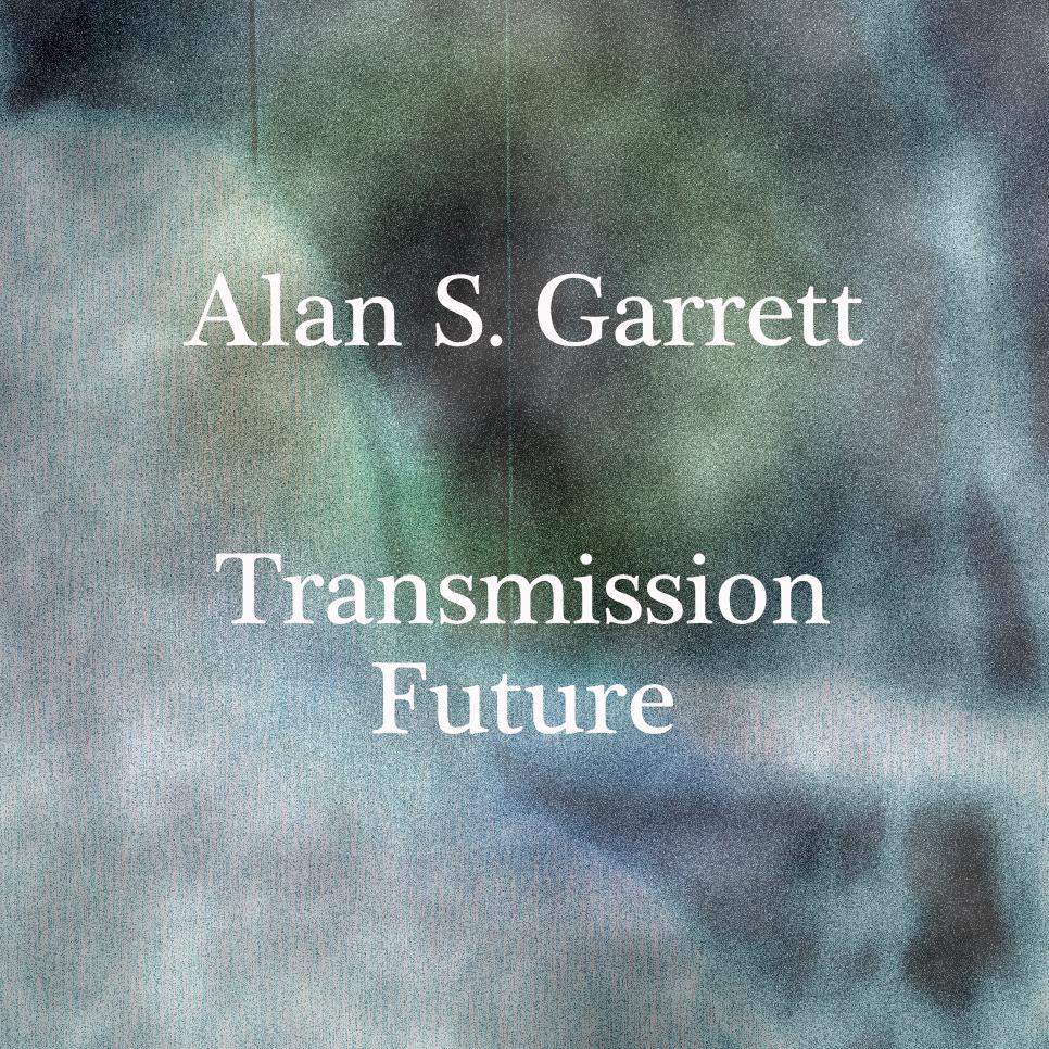 Transmission Future Album Art.jpg
