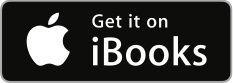 Get_it_on_iBooks_Badge_US_1114.jpg