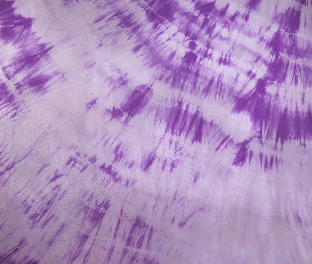 purple tie dye backgrounds. Black Bedroom Furniture Sets. Home Design Ideas