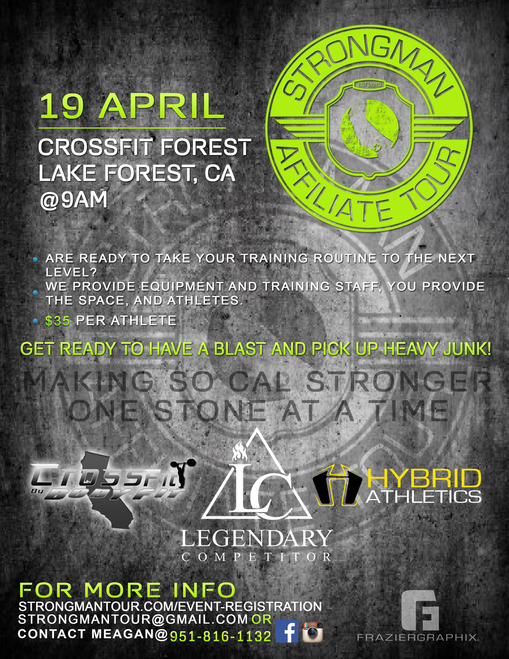 NEW_Strongman Affiliate Flyer_CF Forest.jpg