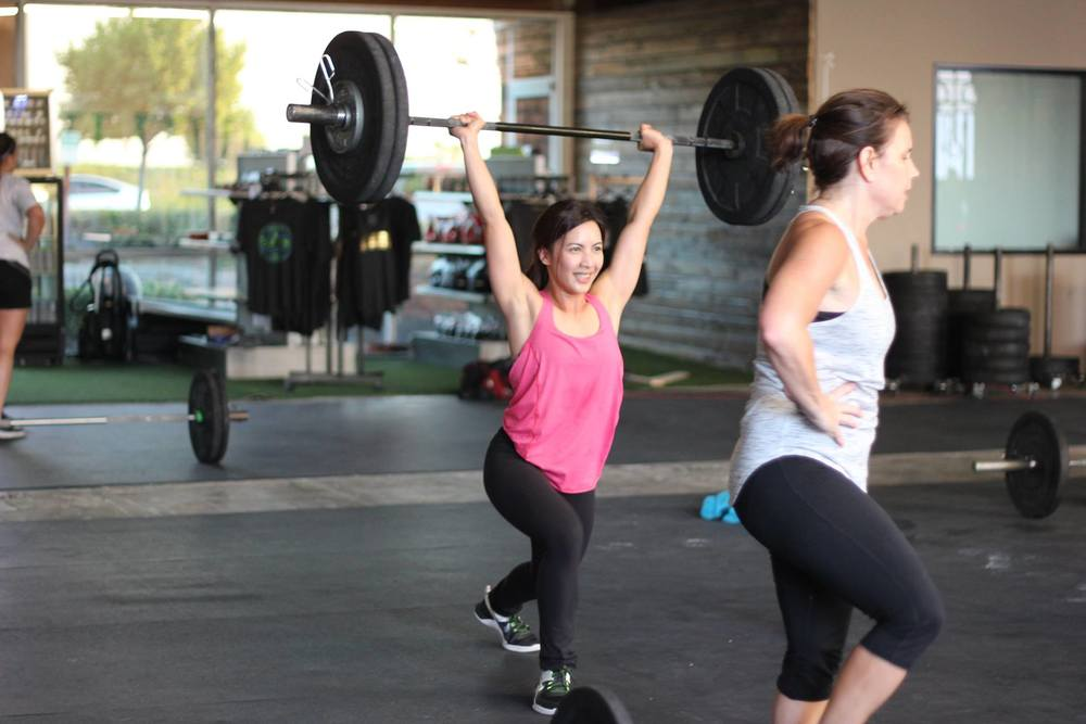 The Urgency In Fighting Childhood >> Article The Urgency In Fighting Childhood Obesity Crossfit Forest