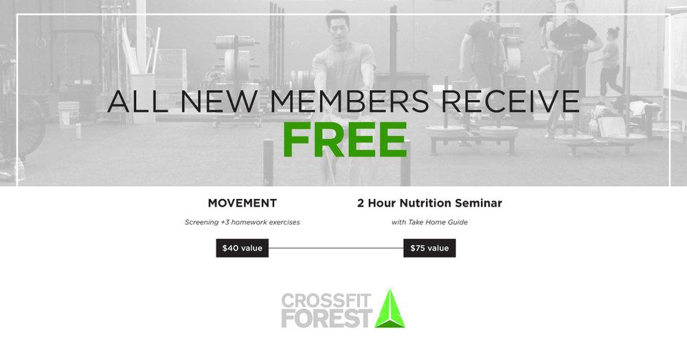 All-New-Members-Post-November2017.jpg