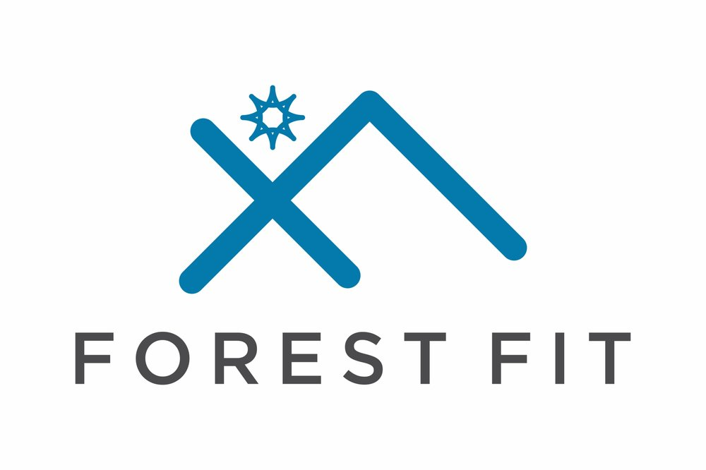 Forest+Fit.jpg