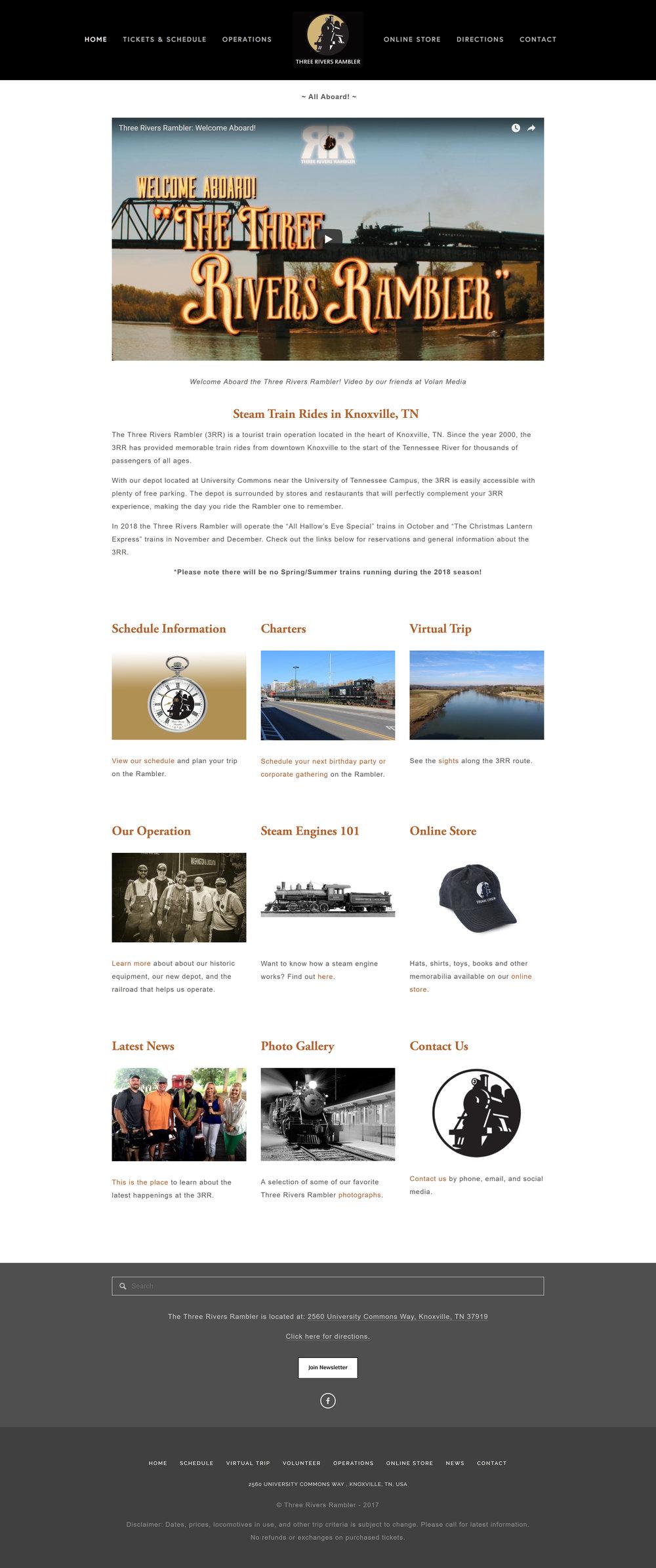 Three Rivers Rambler Website.jpg