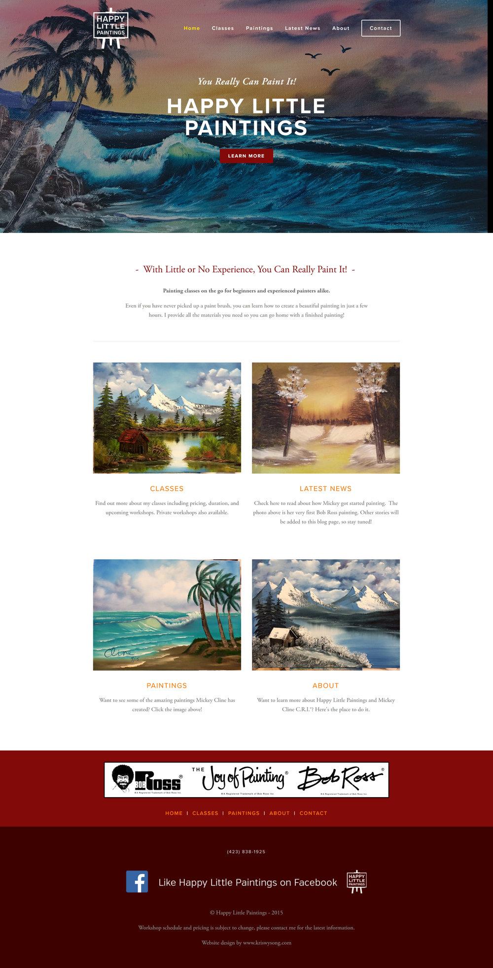 Happy Little Paintings Homepage.jpg