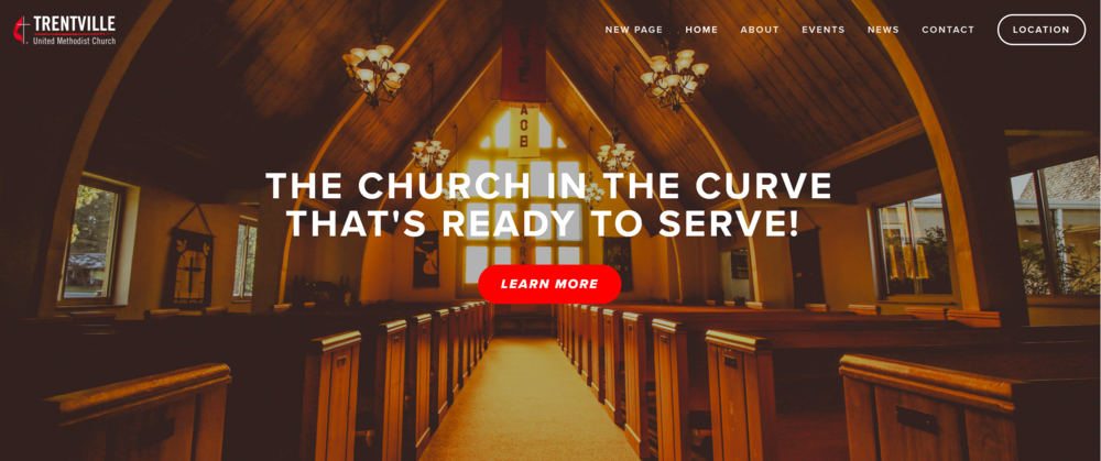 Trentville UMC Home Page.PNG