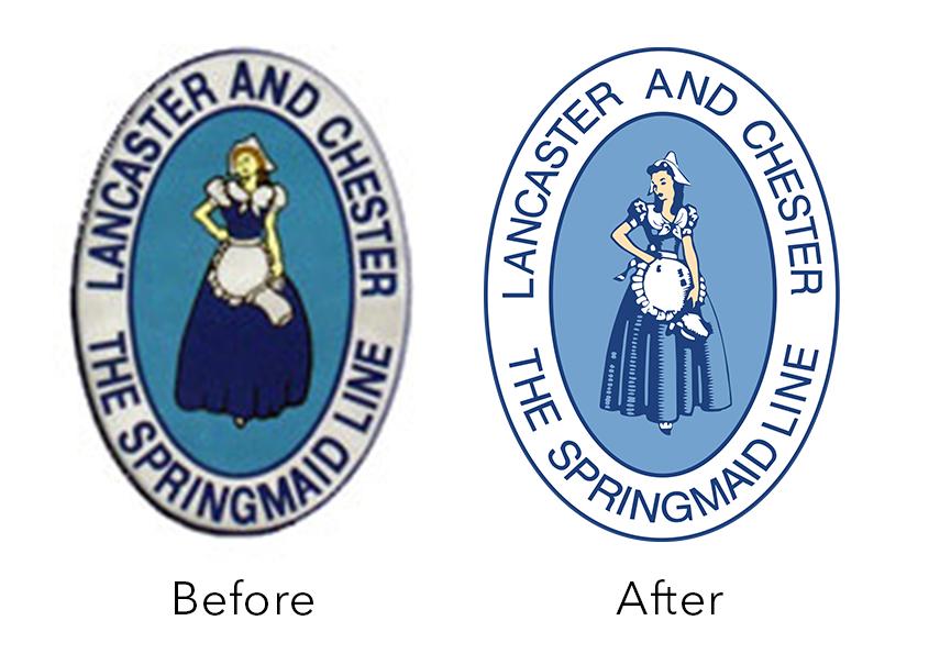 L and C logo restoration.png
