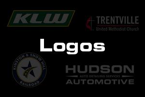 Logos Thumbnail 865.jpg