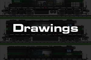 Drawings Thumbnail 865.jpg