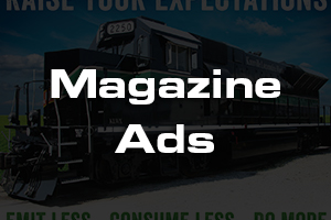 Magazine Ads Thumbnail 865.jpg