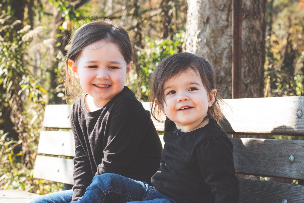 FamilyPhotos2018-33.jpg