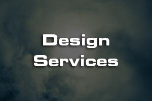 Design Services 865.jpg