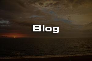 Blog 865.jpg